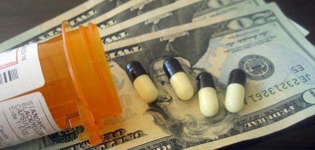 اعراض المدمن على المخدرات