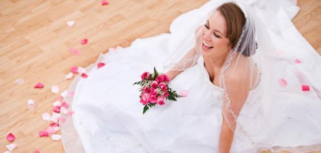افضل طرق ازالة الشعر للعروس