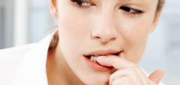 علاج الوسواس القهري الفكري