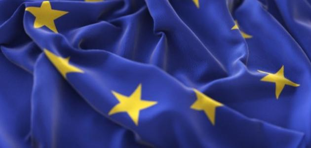 عوامل القوة الاقتصادية للاتحاد الاوروبي