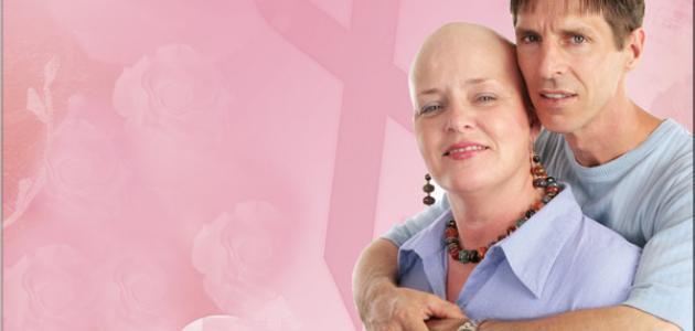 علامات سرطان الثدي الحميد