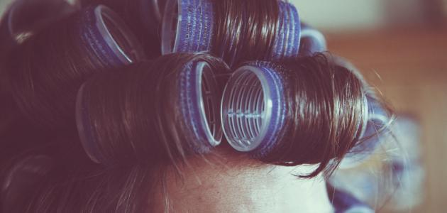 احدث لفات شعر