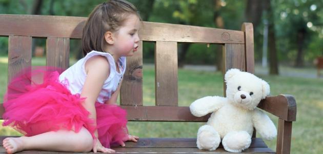 تفسير ابنتي طبيبة في المنام رؤيا الاحلام