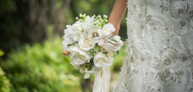 اجمل زفات العروس
