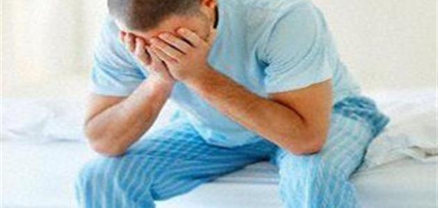 اضرار العادة سرية بعد الزواج
