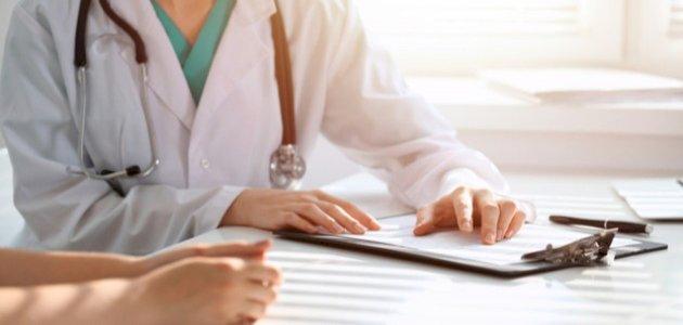 ما هو السرطان وما هي اعراضه