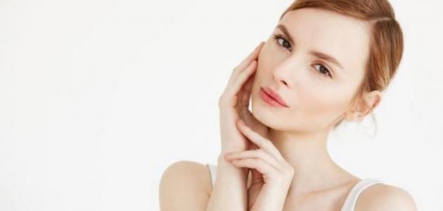 ازالة الشعر تحت الجلد بالليزر