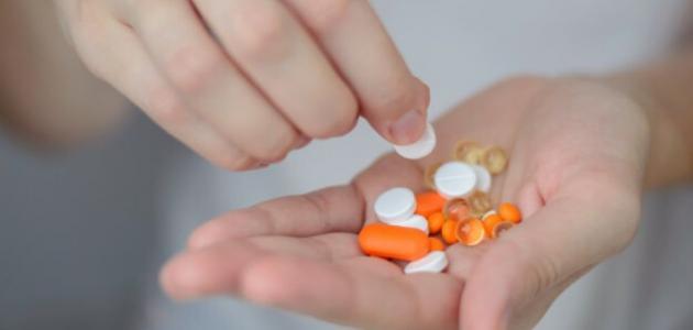 ماذا يسمى دواء مضاد للسم