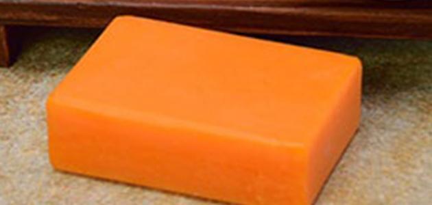 أفضل أنواع صابونة بابايا