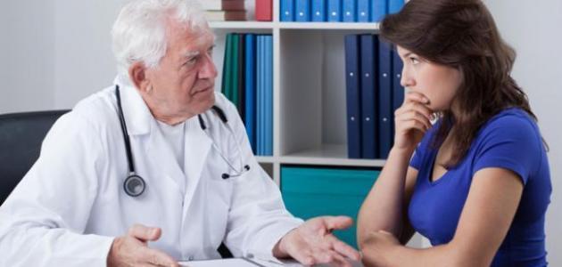 علاج ضعف هرمون البروجسترون
