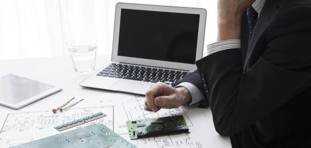 كيف تعرف مواصفات الكمبيوتر