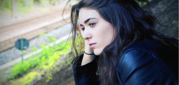 كيفية التغلب على القلق