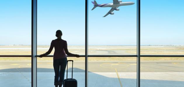 ما فوائد السفر للخارج