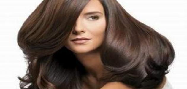 أضرار الجاز على الشعر