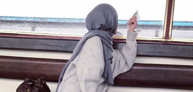 أسباب تأخر الدورة الشهرية في رمضان