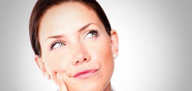 زيادة هرمون التستوستيرون عند النساء